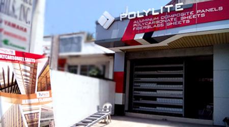 Polylite Batangas, Polycarbonate Sheet Batangas, Polycarbonate Roof Batangas, Polycarbonate For Sale Batangas
