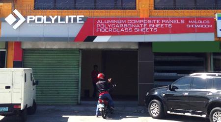 Polylite Bulacan, Polycarbonate Sheet Bulacan, Polycarbonate Roof Bulacan, Polycarbonate For Sale Bulacan