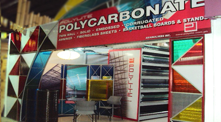Polylite MC Home Depot Ortigas, Polycarbonate Sheet MC Home Depot Ortigas, Polycarbonate Roof MC Home Depot Ortigas, Polycarbonate For Sale MC Home Depot Ortigas
