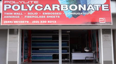Polylite San Fernando Pampanga, Polycarbonate Sheet San Fernando Pampanga, Polycarbonate Roof San Fernando Pampanga, Polycarbonate For Sale San Fernando Pampanga