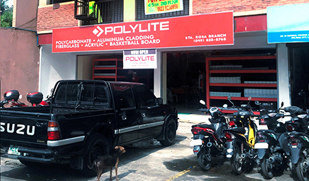Polylite Sta. Rosa Laguna, Polycarbonate Sheet Sta. Rosa Laguna, Polycarbonate Roof Sta. Rosa Laguna, Polycarbonate For Sale Sta. Rosa Laguna