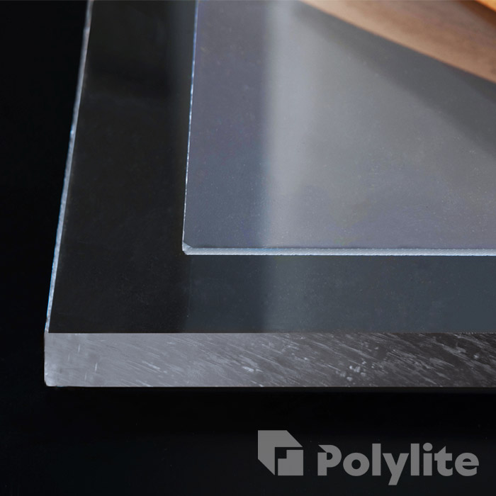 Acrylic Supplier Philippines, Acrylic For Sale Manila