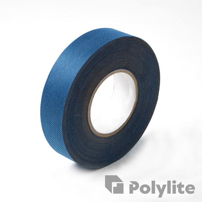 Anti Dust Breather Tape Polycarbonate Accessories