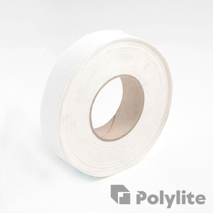 Blanking Tape Polycarbonate Accessories