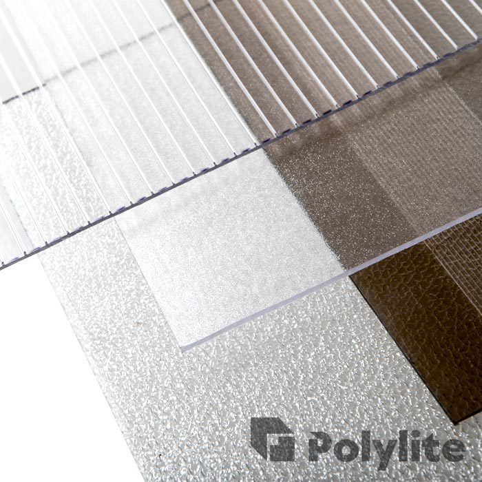 Acewell Polycarbonate Solid Sheet, Polycarbonate Solid Sheet Supplier Philippines, Polycarbonate Solid Sheet For Sale