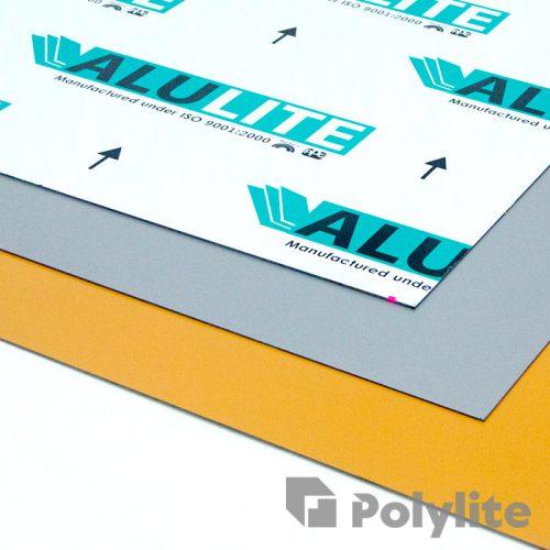 Alulite Aluminum Composite Panel Philippines, Aluminum Composite Panel For Sale Philippines, Aluminum Composite Panel Supplier Philippines