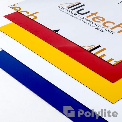 Alutech Aluminum Composite Panel Philippines, Aluminum Composite Panel For Sale Philippines, Aluminum Composite Panel Supplier Philippines