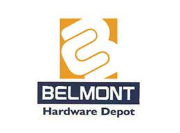 Belmont Hardware Polycarbonate Sheet, Belmont Hardware Philippines, Polylite Industrial Corporation, Polycarbonate Roofing Supplier Philippines
