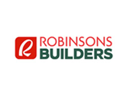 Robinsons Builders Polycarbonate Sheet, Robinsons Builders Philippines, Polylite Industrial Corporation, Polycarbonate Roofing Supplier Philippines