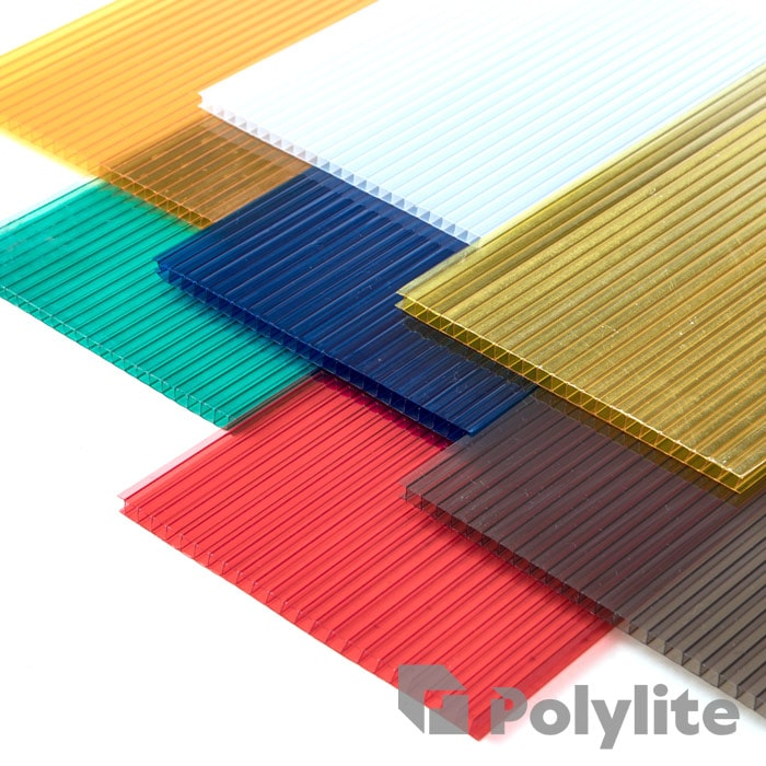 Twinwall Polycarbonate, Polycarbonate Sheet Seller Wholesale, Twinwall Polycarbonate Manila Philippines